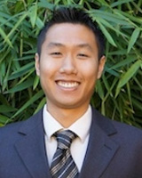 Clement Lee - Naturopathic Doctor