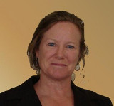 Dr. Keri Brown, ND - Naturopathic Doctor