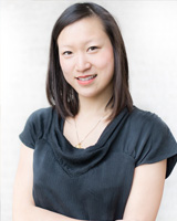 Melissa Lee - Naturopathic Doctor